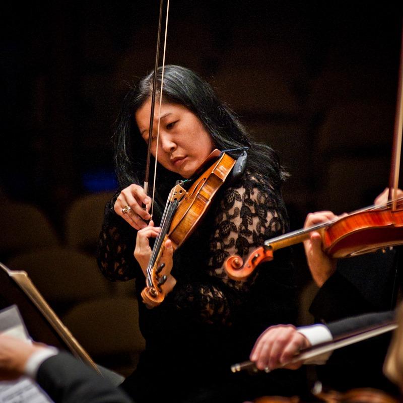 Maya  Iwabuchi