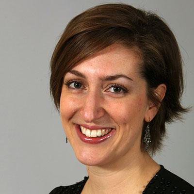 Sophie  Lang