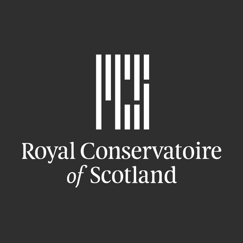 Royal Conservatoire Voices