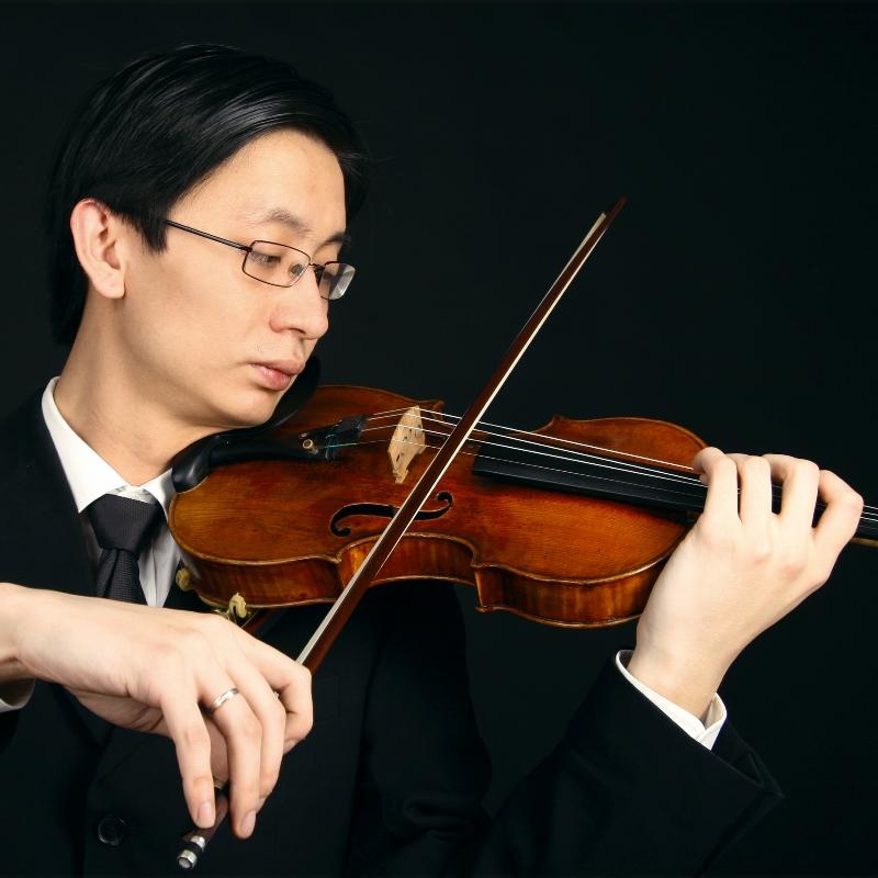 Lu  Wei