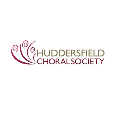 Huddersfield Choral Society
