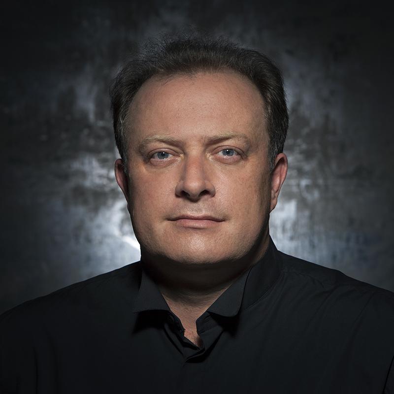 Michael Seal