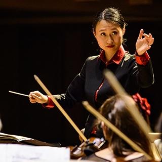 Tianyi Lu