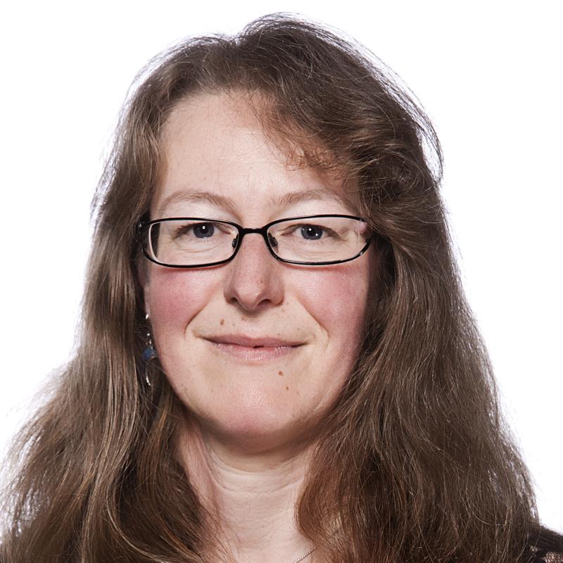 Katherine  Wren