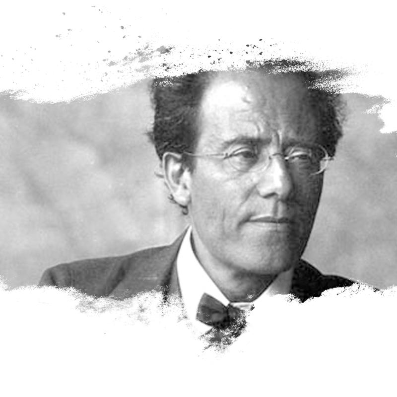 In Focus: Mahler Songs