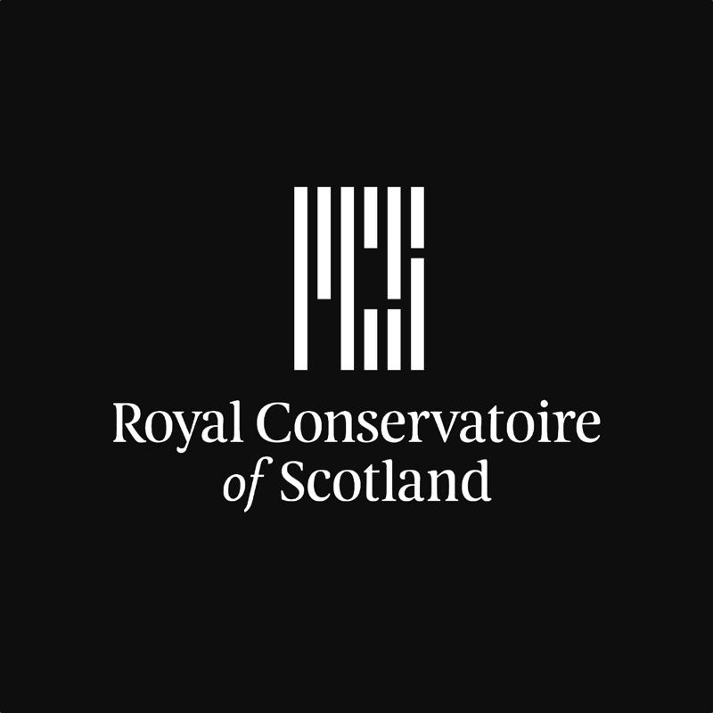 Royal Conservatoire of Scotland Concerto Concert