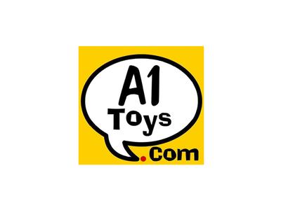 A1 Toys Ltd