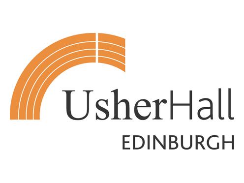 Usher Hall
