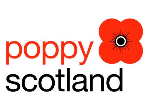 Poppy Scotland