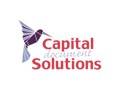 Capital Document Solutions