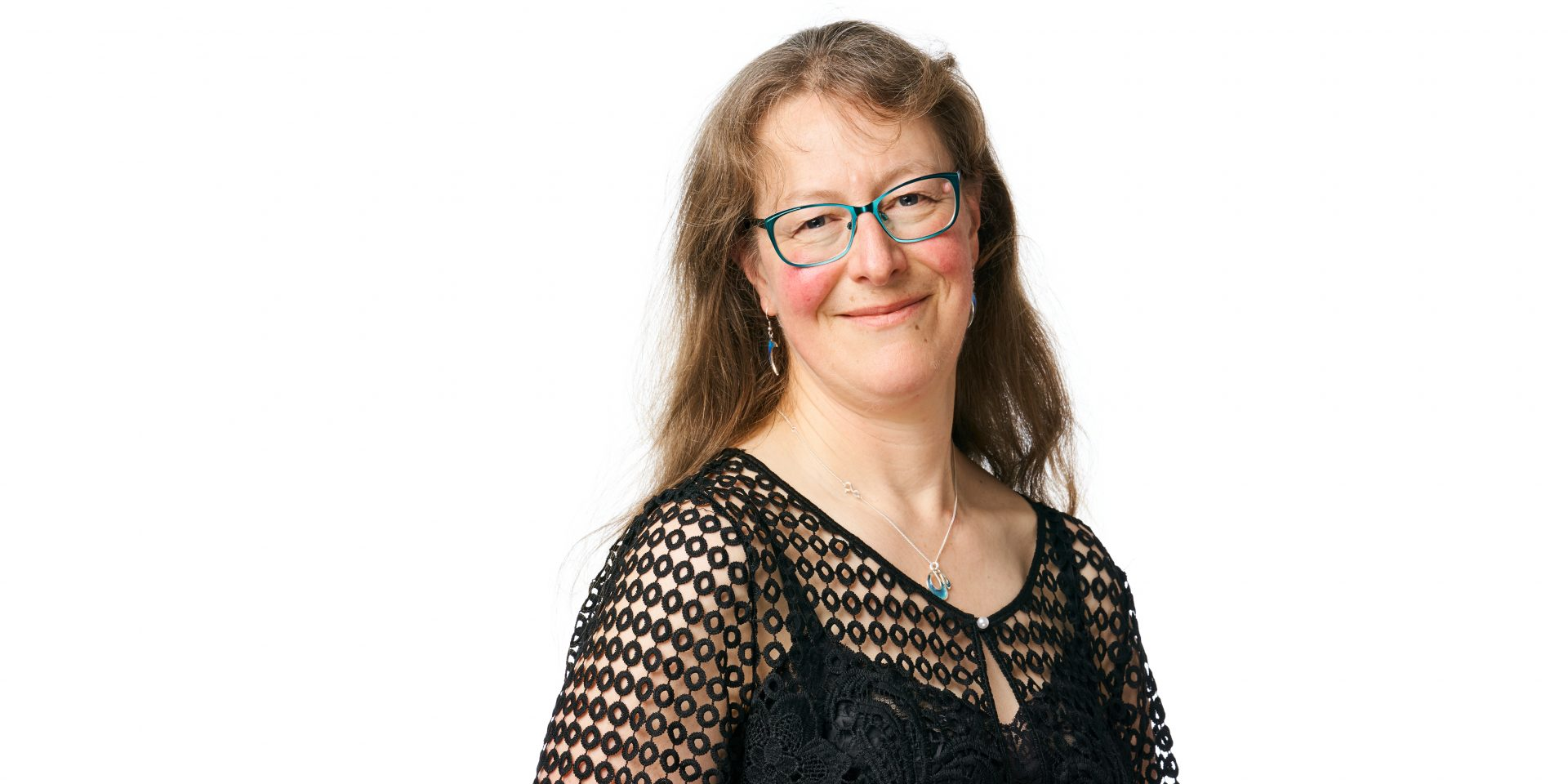SPECIAL COMMENDATION TO RSNO MUSICIAN FROM SALOMON PRIZE COMMITTEE