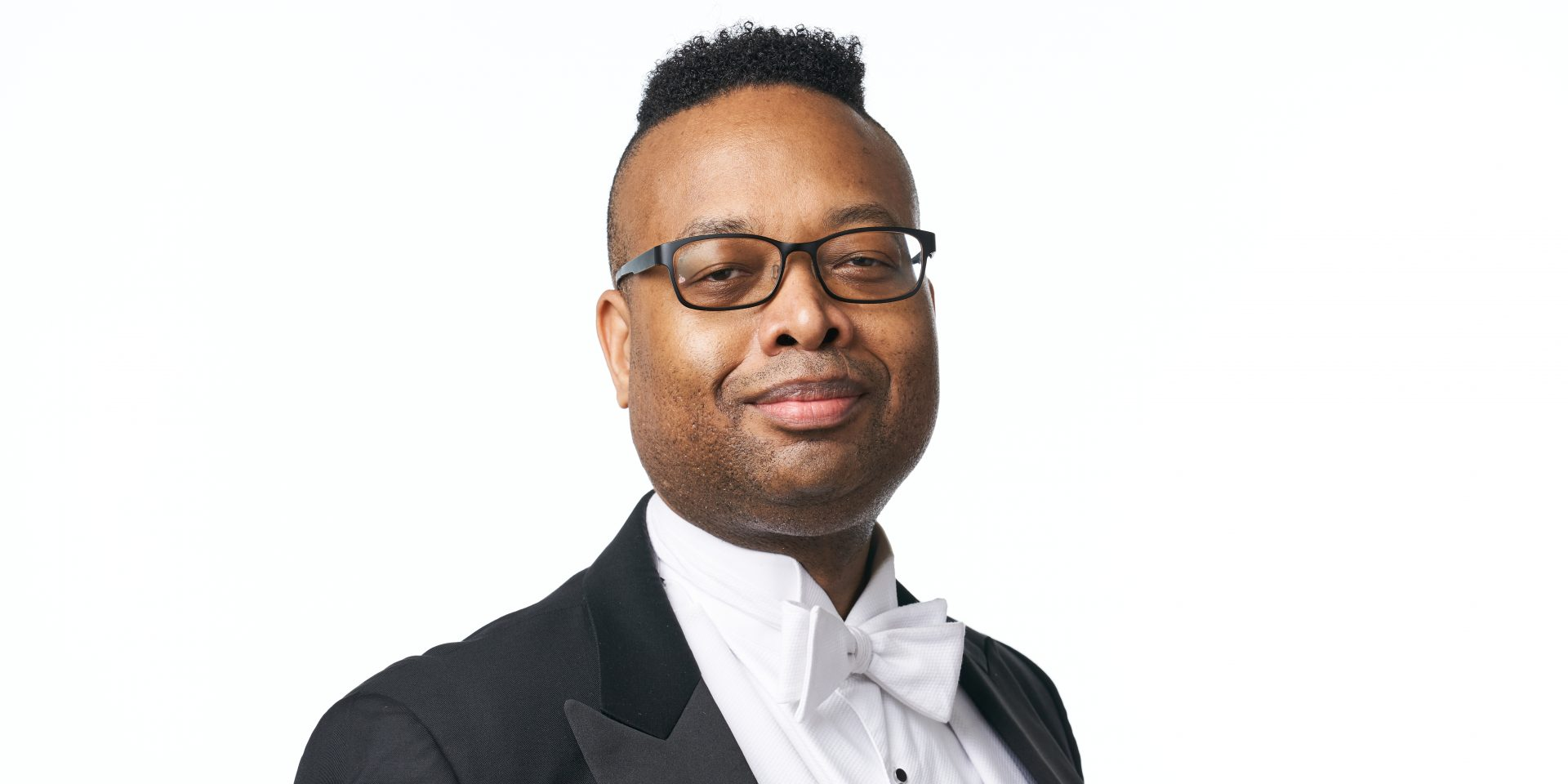 RSNO PRINCIPAL TIMPANI PAUL PHILBERT AWARDED MBE IN QUEEN'S BIRTHDAY HONOURS LIST