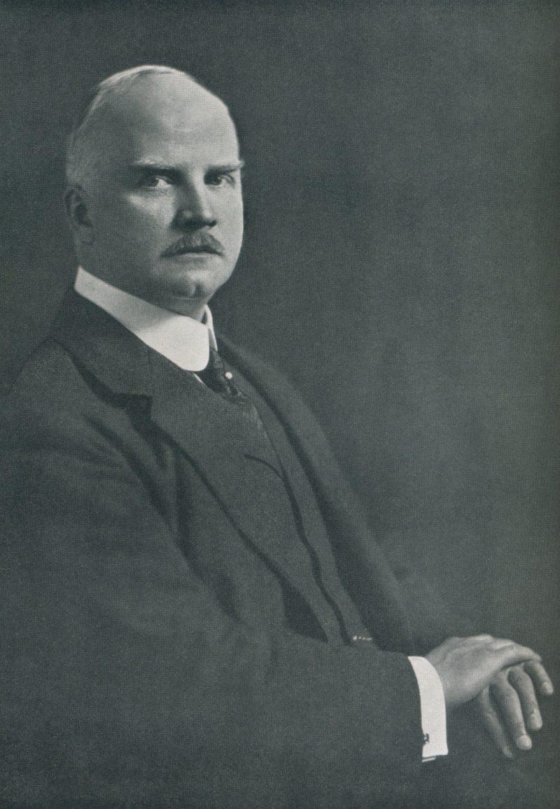 Emil Mlynarski