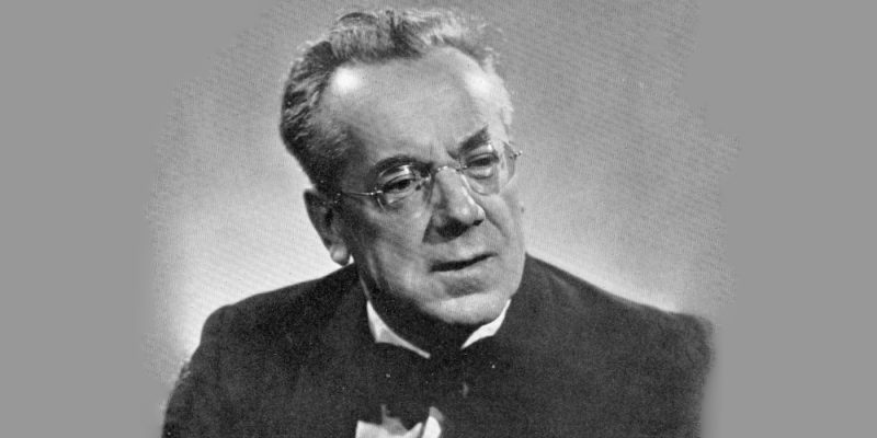 Karl Rankl