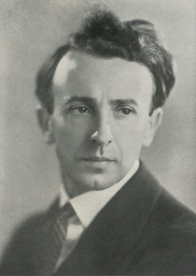 Warwick Braithwaite