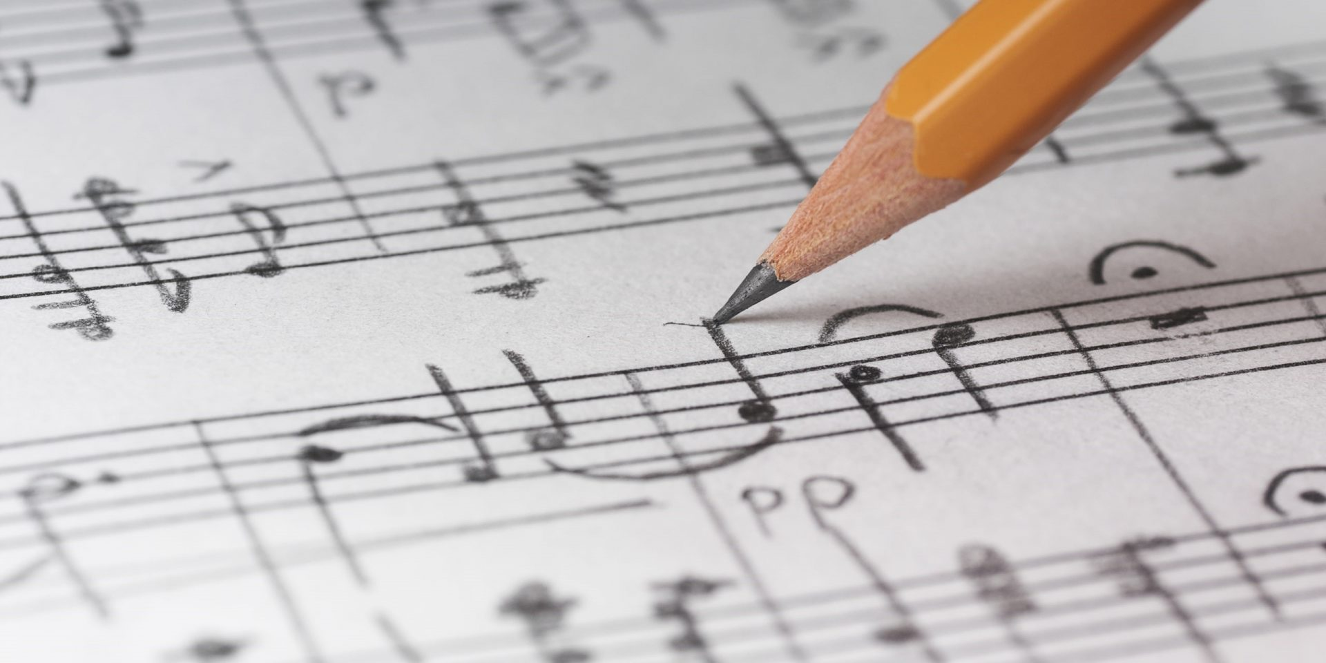 Composers' Hub