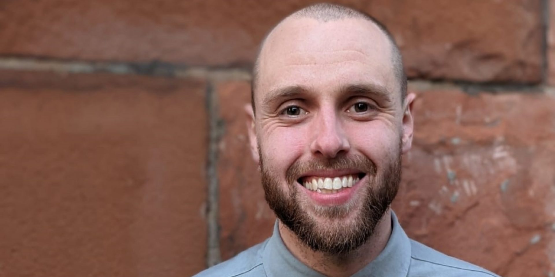 The RSNO appoints new Director of Learning and Engagement
