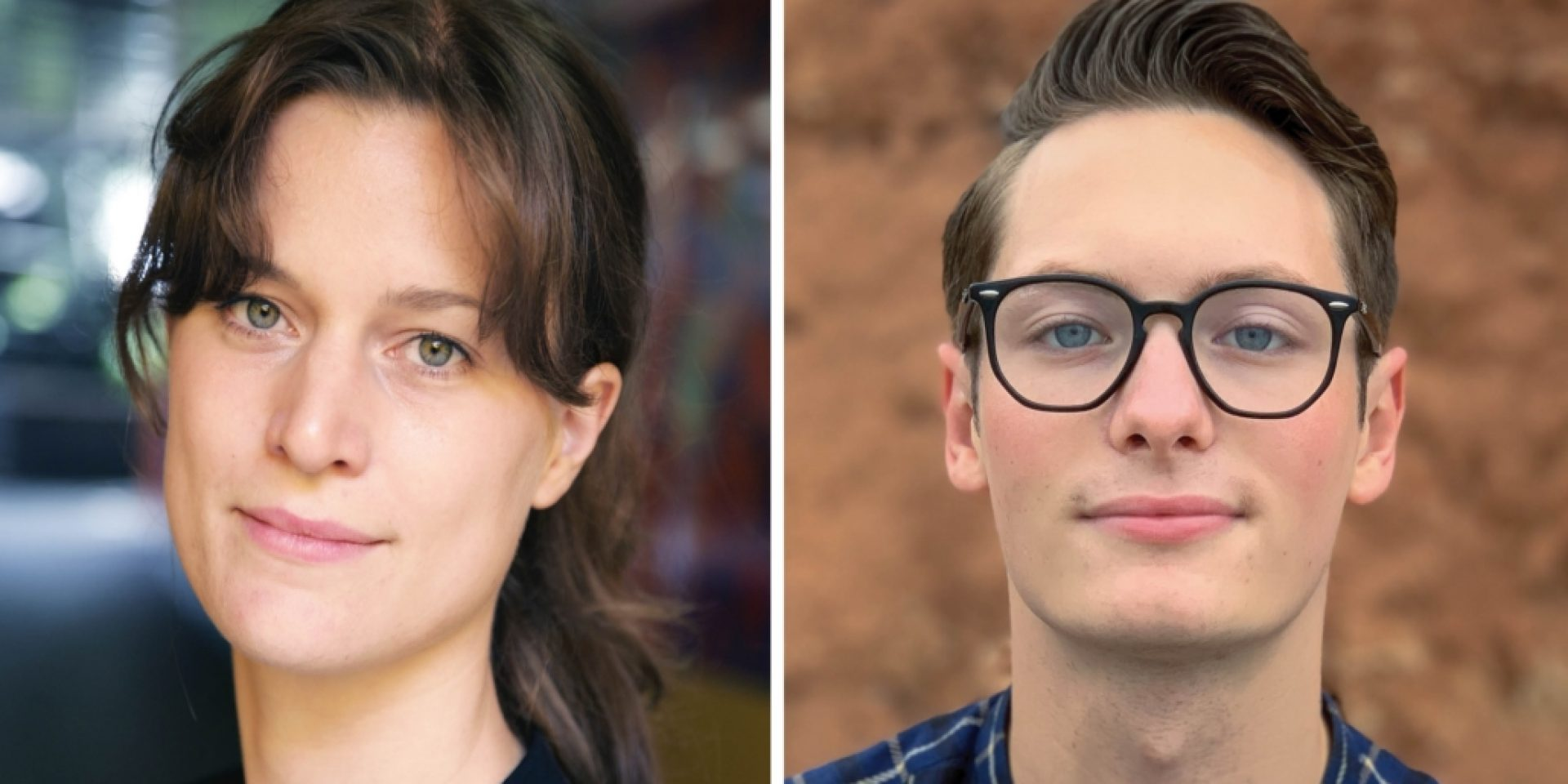 RSNO announces winners of emerging composers' programme Composers' Hub